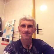 vladimirj609123's profile photo
