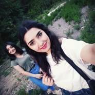 seyranv's profile photo