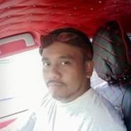 userqhf13925's profile photo