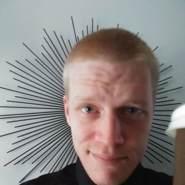 maxl344's profile photo