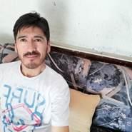 alejandro44609's profile photo