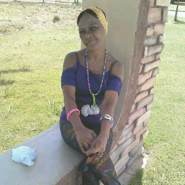 morenass562167's profile photo
