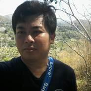 userlb571862's profile photo