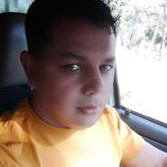 oscar7734's profile photo