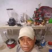 osmanib484095's profile photo