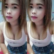 user_yzjb93504's profile photo