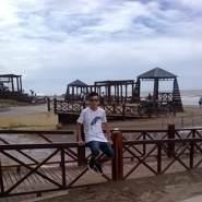 gonzalol835574's profile photo