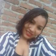 meria51's profile photo