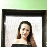 jhecp75's profile photo