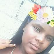 mariolyj's profile photo