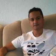 wahidn777462's profile photo
