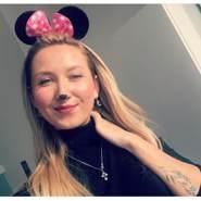yasmine751364's profile photo