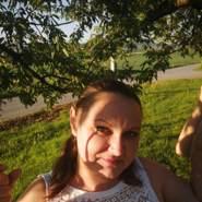 AsiaAaa123's profile photo