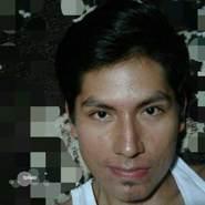 jhonatanl295978's profile photo