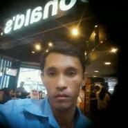 userojf105's profile photo