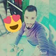 simot433324's profile photo