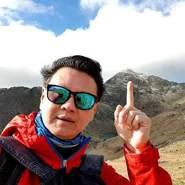 davidl775981's profile photo