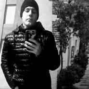 alekseyrusich's profile photo
