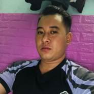 truongd344970's profile photo