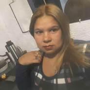mariag658953's profile photo