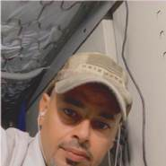 davidh61247's profile photo