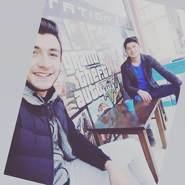emrahk189205's profile photo