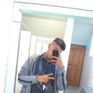 simons560623's profile photo