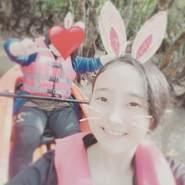 userxred24517's profile photo