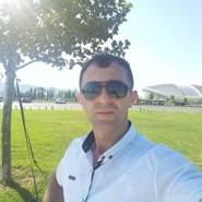 xaliqc's profile photo