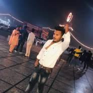 singhsaab25's profile photo