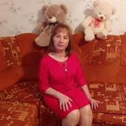 angela159450's profile photo
