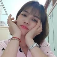 mys6807's profile photo