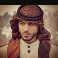 alanda183766's profile photo