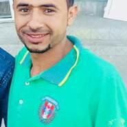 mhmdaa70595's profile photo