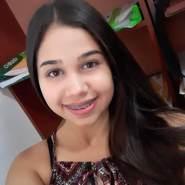 victoria345729's profile photo