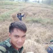 user_qk705's profile photo