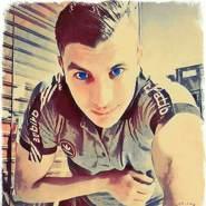 sifous37340's profile photo