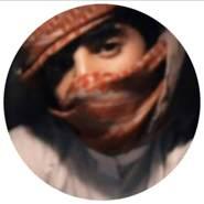 shrf567817's profile photo