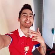 patricioavendano's profile photo