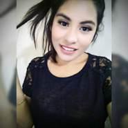 alexandrea55500's profile photo