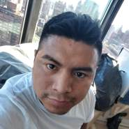 jeremiaslopez5's profile photo