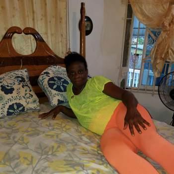 islynr_Saint Thomas_Single_Female
