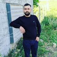 abdullahS585's profile photo