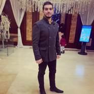 ahmed649154's profile photo