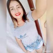 calla10's profile photo