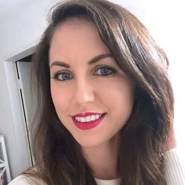 roseflingee's profile photo