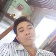 chik182's profile photo