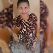 userjmo21604's profile photo