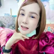 uthai2529k's profile photo
