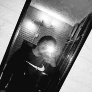 davidc997846's profile photo